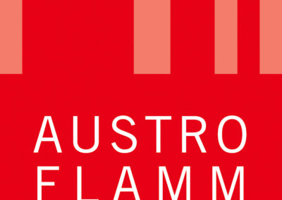 Logo_Austroflamm