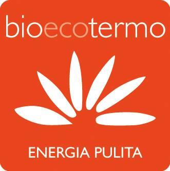 bioecotermo