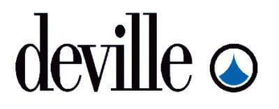 logo-deville-1-400x157