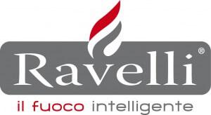 logo-ravelli-300x164