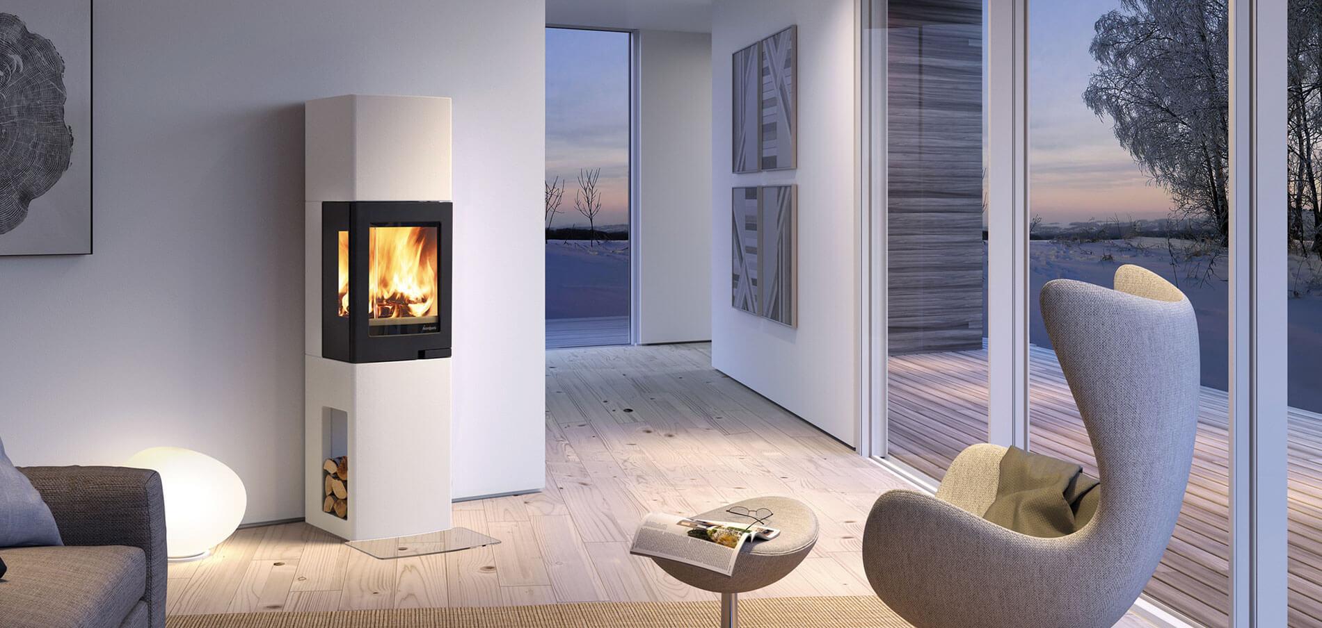 ouest granul ramonage entretien de po le granul s 44. Black Bedroom Furniture Sets. Home Design Ideas